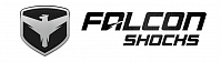 FALCON PERFORMANCE SHOCK
