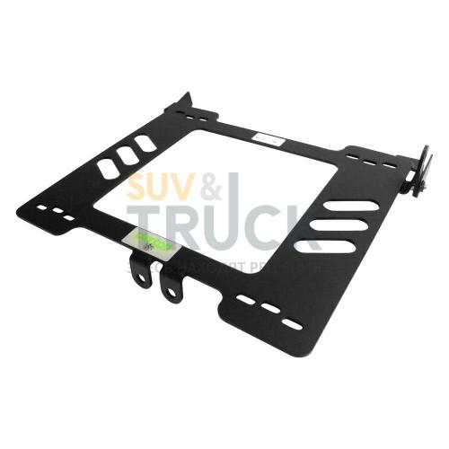 Audi A4/S4 [B7 Chassis] (2006-2008) - Passenger